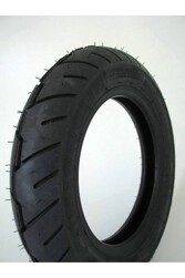 Band 3.00 x 10 Michelin S1