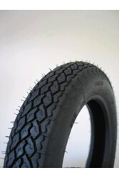 Band 2.75 x 9  Michelin