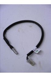 Kabel carburateur verwarming