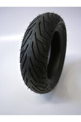 Voorband 110/70-11 Michelin City Grip LX Primavera