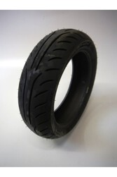 Achterband Michelin 130/70-12 Power Pure GTS