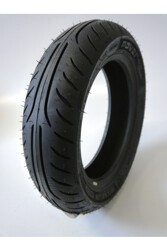 Voorband  120/70-12 Michelin Power Pure GTS