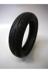 Voorband 130/60-13 Michelin Power Pure GTS