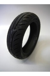 Achterband Michelin 140/60-13 Power Pure GTS