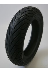 Voorband Michelin 120/70-12 City Grip GTS