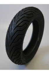 Achterband Michelin 130/70-12 City Grip GTS