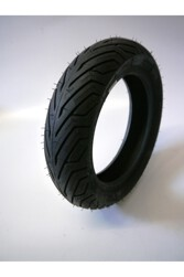 Achterband 120/70-11 Michelin City Grip Primavera