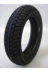 Voorband 120/70-12 winter Michelin