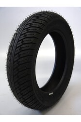 Achterband 130/70-12 winter Michelin