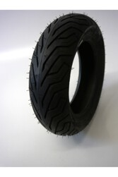 Achterband 120/70-10 Michelin  City Grip LX LXV S